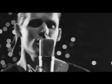 I SEE STARS - Two Hearted - Acoustic (Official Music Video)_HD.mp4