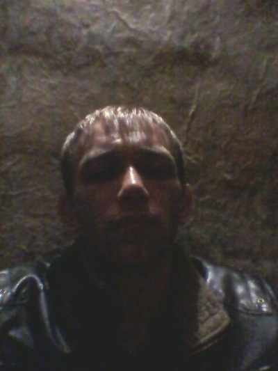 Александр Кузькин, 7 октября , Саратов, id30291990