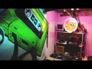 WAXXX Videocast 009 - Klepalov