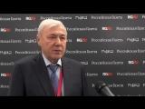 Анатолий Аксаков об амнистии капиталов