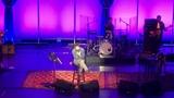 Hopelessly Devoted To You - Darren Criss - LMDC Tour - Easton