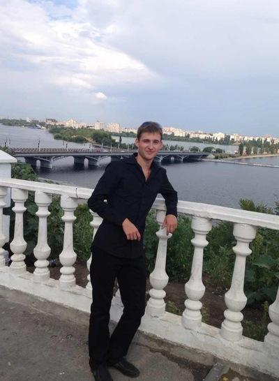 Иван Макогон, 20 декабря 1991, Оренбург, id22212870