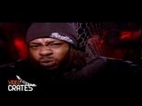 Chubb Rock Feat Das EFX &amp PMD_Beef