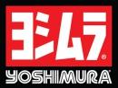 Яшимура Yoshimura Suzuki GSX 1250 FA