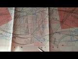 Как шить по журналу BURDA? Видео урок шитья.