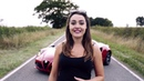 A GIRL'S GUIDE TO ALFA ROMEO 4C