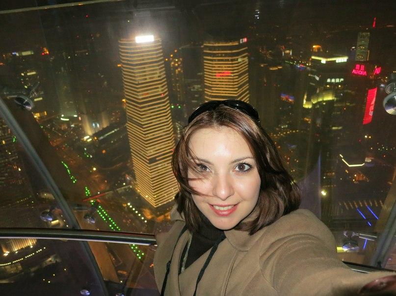 Ирина Лурье | Москва
