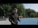 Упражнения табата от ветерана спецназа Сергей Ортодокс Ефимов полков