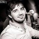 Владимир Бочаев фото #17