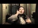 Вдовий пароход 2010 Русская драма мелодрама Вдо