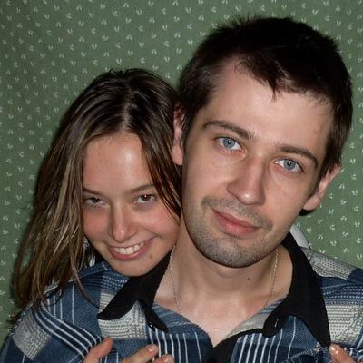 Ваня Шкурин, 27 апреля , Гомель, id44396197