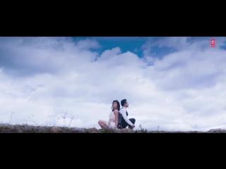 Hua Hain Aaj Pehli Baar FULL VIDEO _ SANAM RE _ Pu.mp4