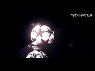 Cristiano Ronaldo - Repose | UKRAINIAN CO-OP ft. AB|Prod | HD