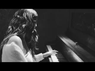 Selena gomez lose you to love me (alternative video) новый клип 2020 селена гомез гомес