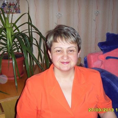 Валентина Жиганова, 1 апреля , Череповец, id170292262