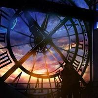 Timelapse скачать торрент - фото 4