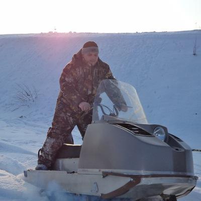 Дмитрий Жуков, 16 марта , Химки, id106309585