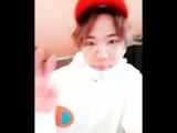 skullhong12 ig 대한민국 국가대표선수들 수고하셧습니다☺ 난...이제...한국으로 가자!!
