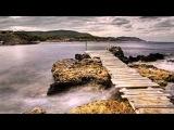 Danjo - Hollow Glory (Kaimo K Mix) ITWT