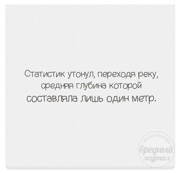 https://pp.vk.me/c543106/v543106666/b775/Ji-V4HOwTk0.jpg