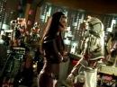 Tenaya 7 Hottest Power Rangers Villain EP 18 - Belly of the Beast