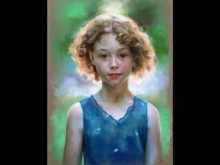 Leta dellinnocenza- Miles Williams Mathis  by f.fiorellino