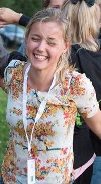 Olga Shilenko