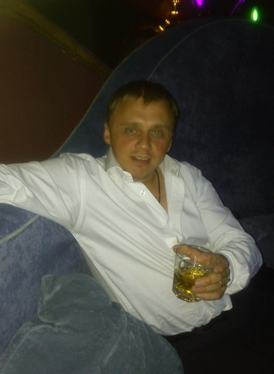 Юрий Шведов, 22 мая , Москва, id207717648