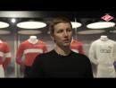Роман Павлюченко сделал прогноз на игру с «Тосно» и пожелал удачи красно-белым. 🔴⚪️👌