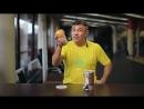 Костя Цзю готовит Energy Diet Капучино или вкусный способ похудеть NL Products