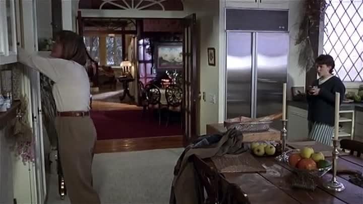 Клуб первых жён / The First Wives Club (1996)