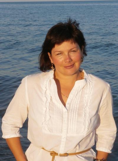 Елена Кравченко, 7 марта 1990, Могилев, id212116880