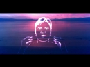 Alex Loyd - Healing Code Timer - Long Therapy - Tibetan bowls - Relaxing Music by Lukas Termena.mp4