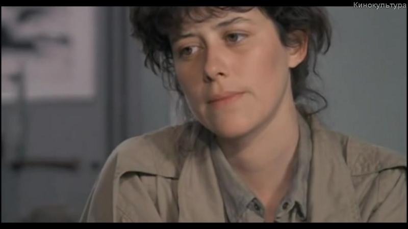 «Анна Тристер» |1986| Режиссер: Леа Пул | мелодрама (рус. субтитры)