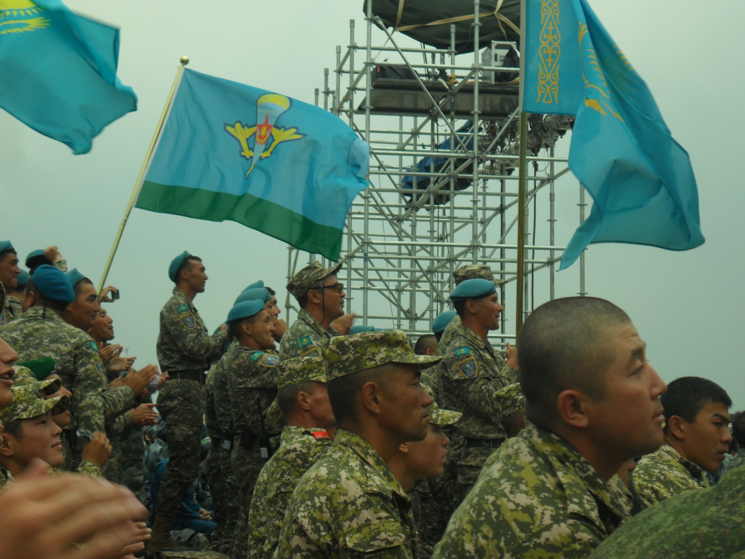 Russian Military Photos and Videos #2 - Page 33 DTf5rFnmg8s