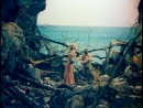 Принц за семью морями (ГДР, 1982) сказка братьев Гримм, Рената Блюме, советский дубляж