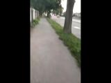 Вася Васин - Live