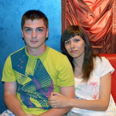 Иван Щербаков, 13 декабря , Одинцово, id12934083