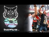 Endymion vs Evil Activities - Live @ Tomorrowland 2013 (Belgium) - 28.07.2013