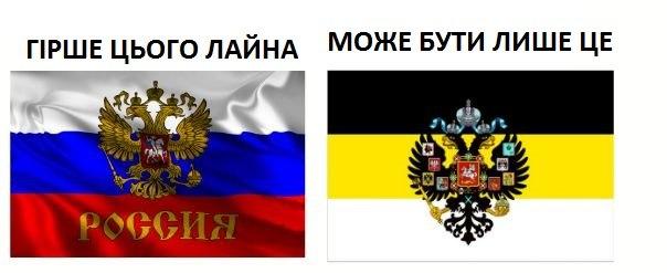 Каждый третий россиянин хочет восстановления монархии: главная проблема - нет достойного кандидата на роль царя-батюшки - Цензор.НЕТ 6527