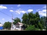 "#WP: Танки с надписью ""на Киев"" с террористами подались в бегство"