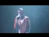 Satyricon - Live in Montreal 04-02-2000