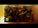 Киев, 13 июля. 2016 Анонс фильма_ Олесь Бузина. Год вне времени