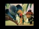 Как лечить Удава 38 попугаев Советские поучительные мультфильмы для детей
