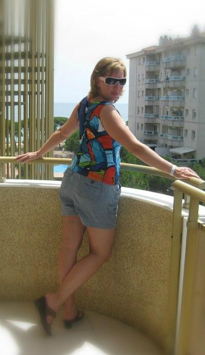 Екатерина Дроздова, 1 сентября , Москва, id60217191