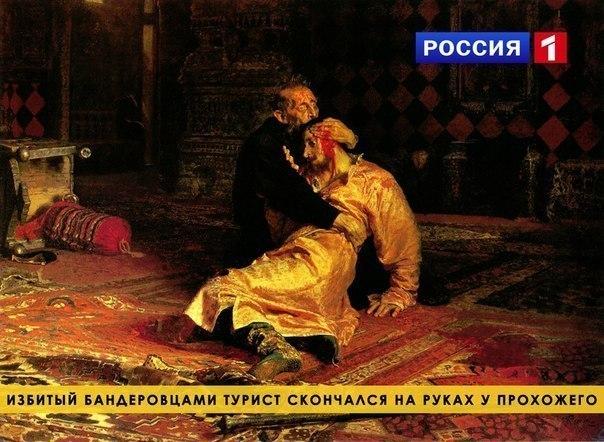 """Песков: """"По-прежнему считаем абсурдными любые упреки, что, дескать, Москва не выполняет минские договоренности..."""" - Цензор.НЕТ 7712"""