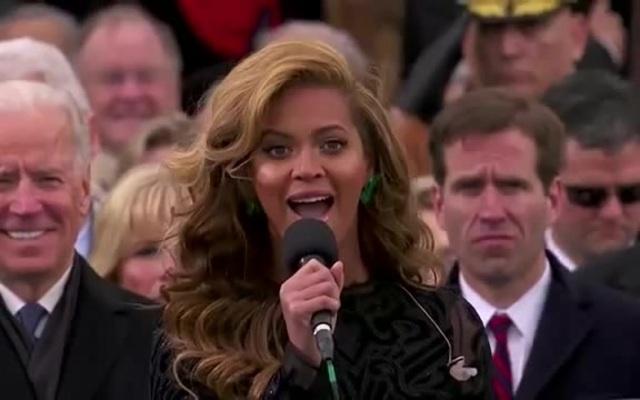 Beyoncé Giselle Knowles-Carter AAAAAAAAAAAAAAAAAA