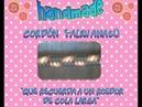 Cordón Wayuu Yaliwanasü