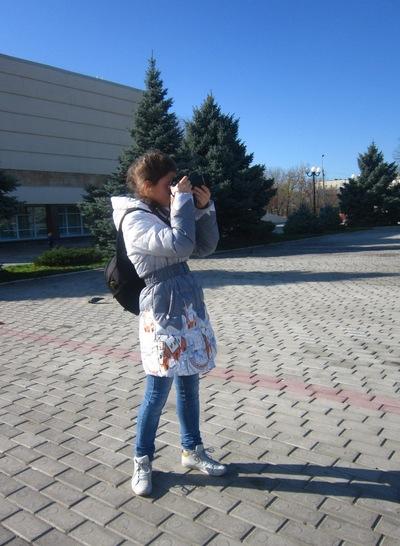 Алинка Першина, 25 января , Луганск, id194116695