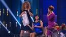 Камеди вумен Comedy Woman Поле чудес смотреть онлайн КРУТОЙ последний выпуск